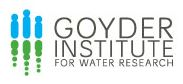 Goyder Institute logo